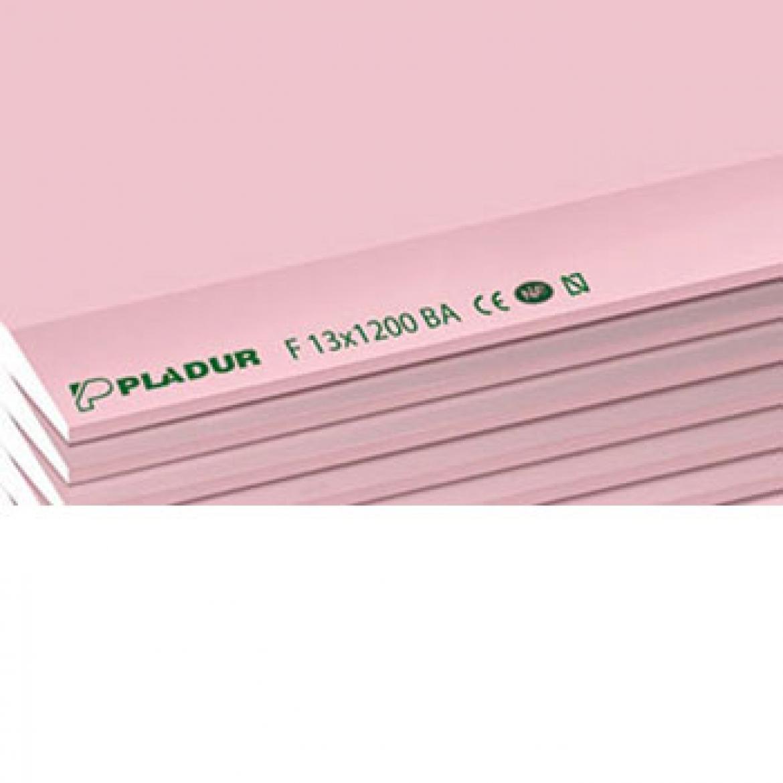 Placa pladur f - Precio de placas de pladur ...